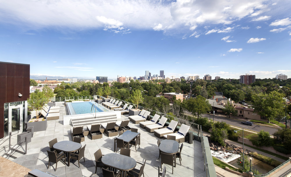 <f>Services</f><f>LandscapeArchitecture</f></f><f>Markets</f><f>Residential</f><t>My Block Wash Park</t><m>Denver, CO</m>