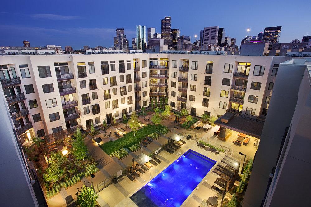 <f>Markets</f><f>Residential</f><f>Services</f><f>LandscapeArchitecture</f><t>The Douglas</t><m>Denver, CO</m>