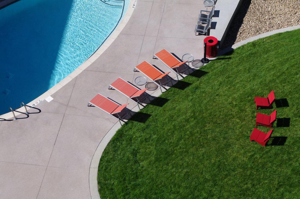 <f>Markets</f><f>Residential</f><f>Services</f><f>LandscapeArchitecture</f><t>Block 32 at RiNO</t><m>Denver, CO</m>
