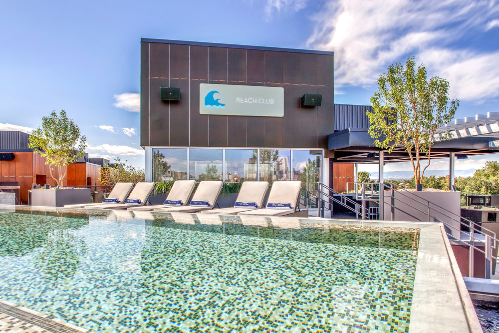 "<img src=""studioINSITE_My_Block_Wash_Park_Pool"" alt=""Urban Living, Multifamily Courtyards, Amenity Deck, Swimming Pool, Spa, Landscape Architecture, Luxury Living, My Block Wash Park, Denver, CO, Colorado Courtyards, Rooftop Amenity"" title=""My Block Wash Park""/>"