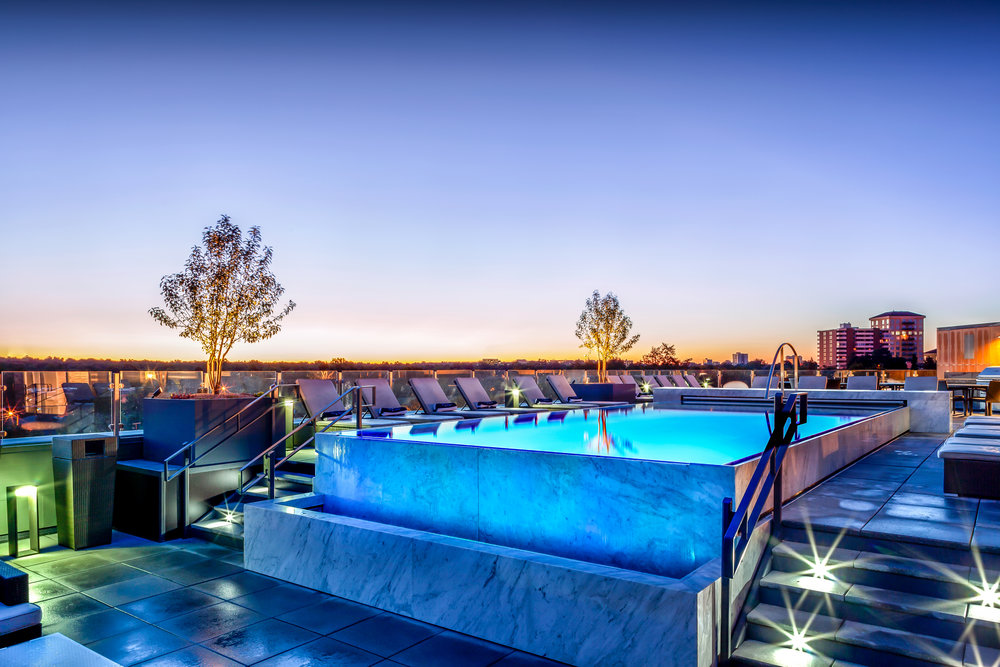 "<img src=""studioINSITE_My_Block_Wash_Park_Pool_Deck"" alt=""Urban Living, Multifamily Courtyards, Amenity Deck, Swimming Pool, Spa, Landscape Architecture, Luxury Living, My Block Wash Park, Denver, CO, Colorado Courtyards, Rooftop Amenity"" title=""My Block Wash Park""/>"