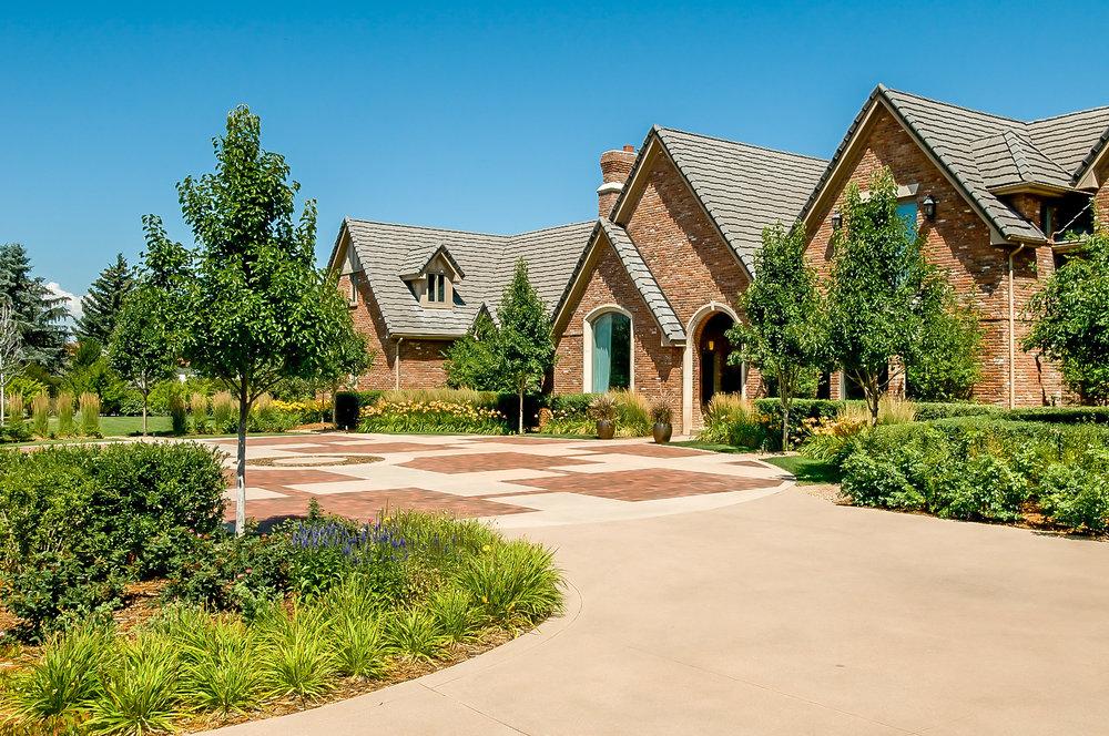 "<img src="" studioINSITE_Cherry_Hills_Residence1""alt=""Private Residence, Landscape Architecture, Landscape Design, Residential Landscape, Residential Design"" title=""Private Residence Landscape Design""/>"