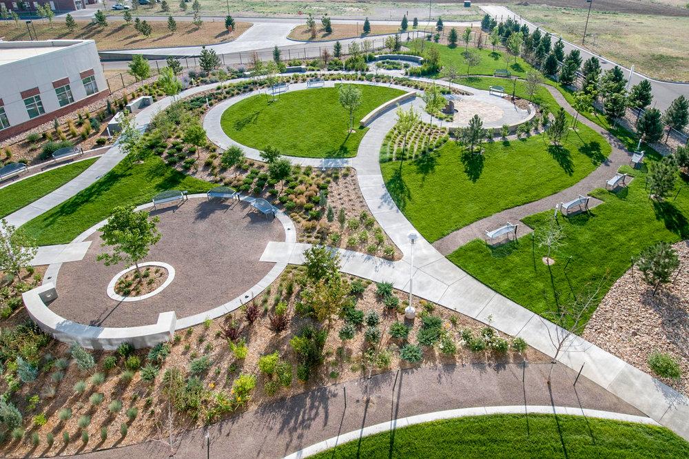 <f>Markets</f><f>Education+Health</f><f>Services</f><f>LandscapeArchitecture</f><t>Platte Valley Medical Center</t><m>Brighton, CO</m>
