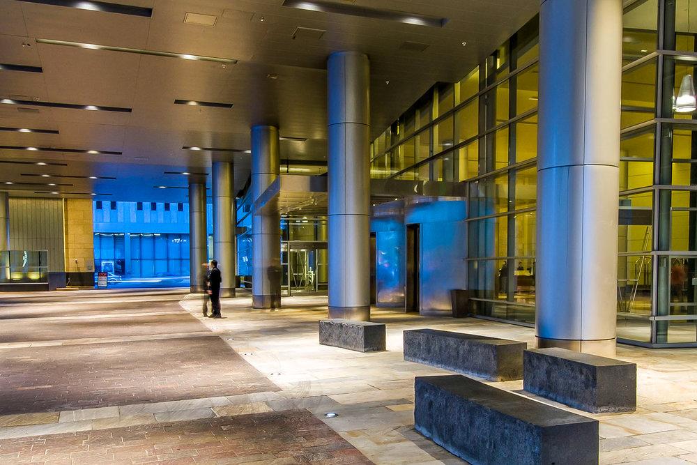 <f>Markets</f><f>Commercial+MixedUse</f><f>Services</f><f>UrbanDesign</f><t>Hyatt Regency Denver</t><m>Denver, CO</m>