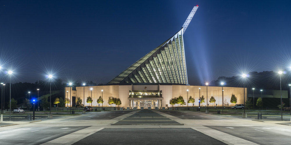 <f>Markets</f><f>Civic+Cultural</f><f>Services</f><f>Planning</f><f>Services</f><f>LandscapeArchitecture</f><t>National Museum of the Marine Corps</t><m>Quantico, VA</m>