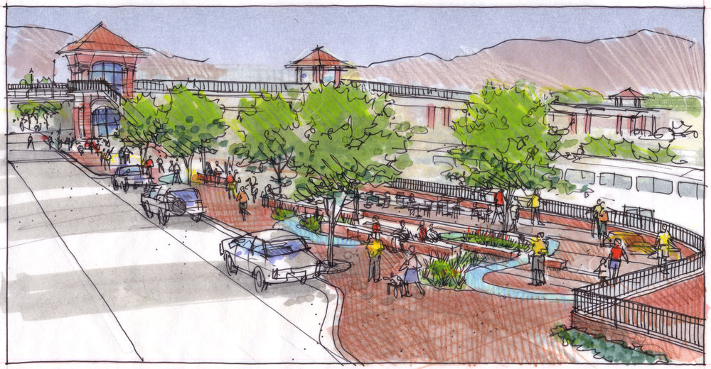 <f>Services</f><f>Planning</f><f>Services</f><f>UrbanDesign</f><f>Markets</f><f>UrbanDesign+Planning</f><t>Glenwood Springs 6th St. Corridor</t><m>Glenwood Springs, CO</m>