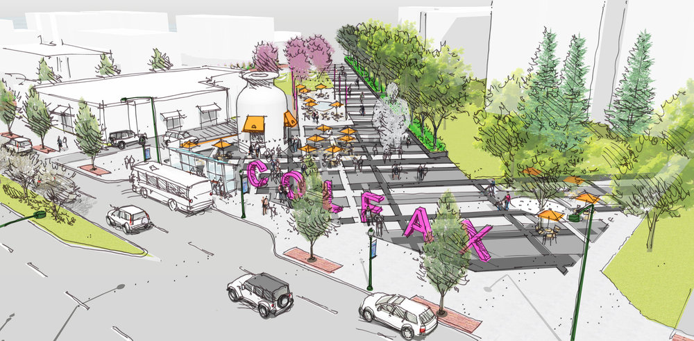 <f>Services</f><f>Planning</f><f>Services</f><f>UrbanDesign</f><f>Markets</f><f>UrbanDesign+Planning</f><t>Colfax Avenue Master Plan</t><m>Denver, CO</m>