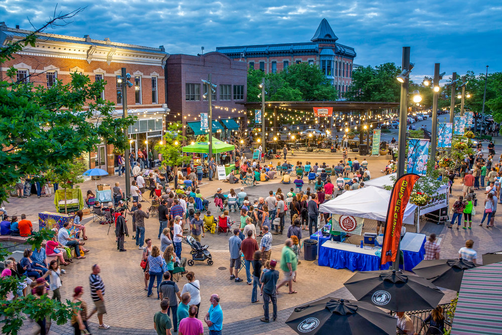 Old_Town_Square_Performance-aerial-edit (1 of 1).jpg