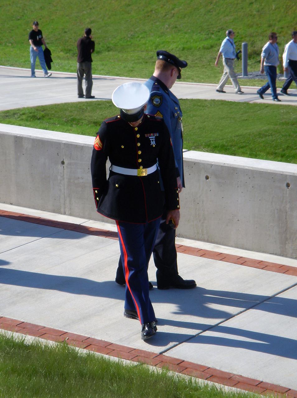 "<img src=""studioINSITE_Semper_Fidelis_Memorial_Park_Veterans.jpg""alt=""memorial_park_marines_national_america_semperfidelis_landscape_architecture_design_heroes_civic_cultural""title=""SemperFidelisMemorialPark""/>"