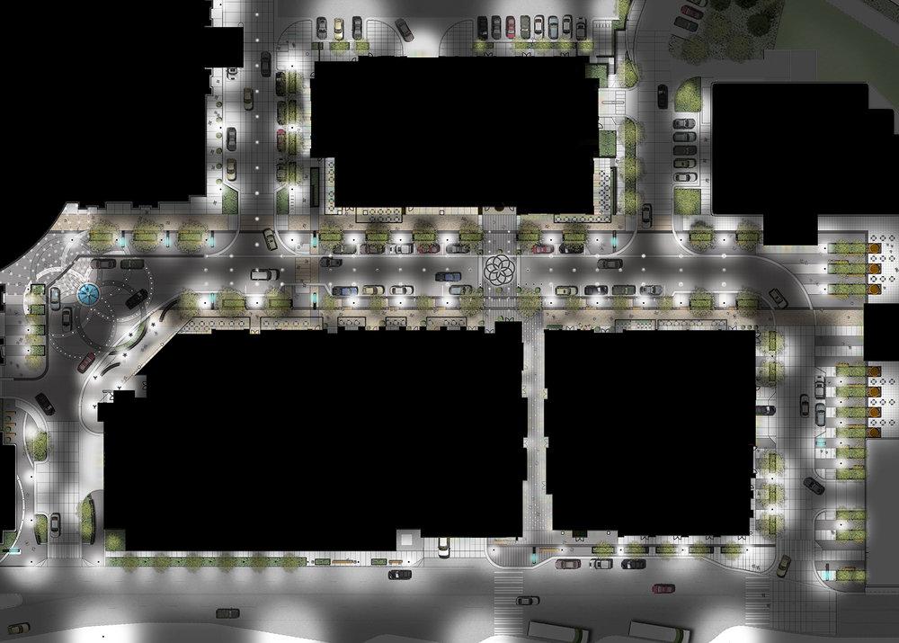 "<imgsrc=""studioINSITE_Colorado Center_Illustrative_Plan N""alt=""Denver_Shopping_Urban Design_Master_ Planning_Planning_Colorado_Denver_Landscape Architecture"" title=""Colorado Center""/>"