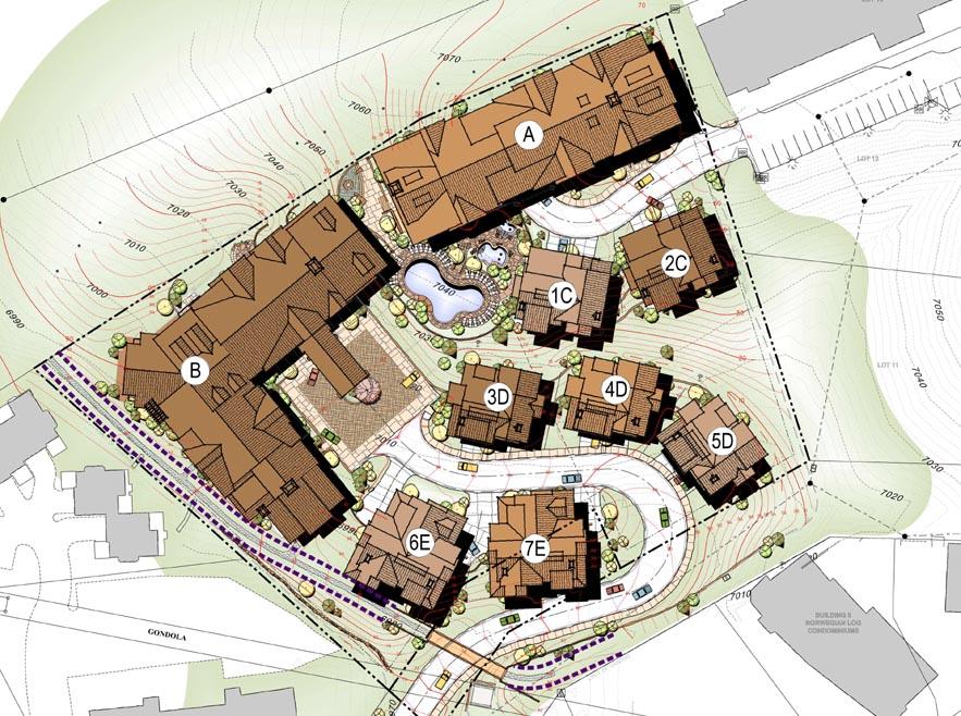 "<img src="" studioINSITE_Edgemont_Master_Plan ""alt=""  Mountain Resort, Condominium, pool amenity area, ski resort, ski in-ski out, landscape architecture    "" title=""Edgemont""/>"