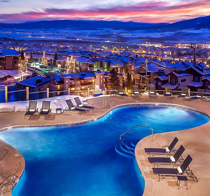 "<img src="" studioINSITE_Copper_Mountain_Village-2 ""alt=""  Mountain Resort, Condominium, pool amenity area, ski resort, ski in-ski out, landscape architecture    "" title=""Edgemont""/>"