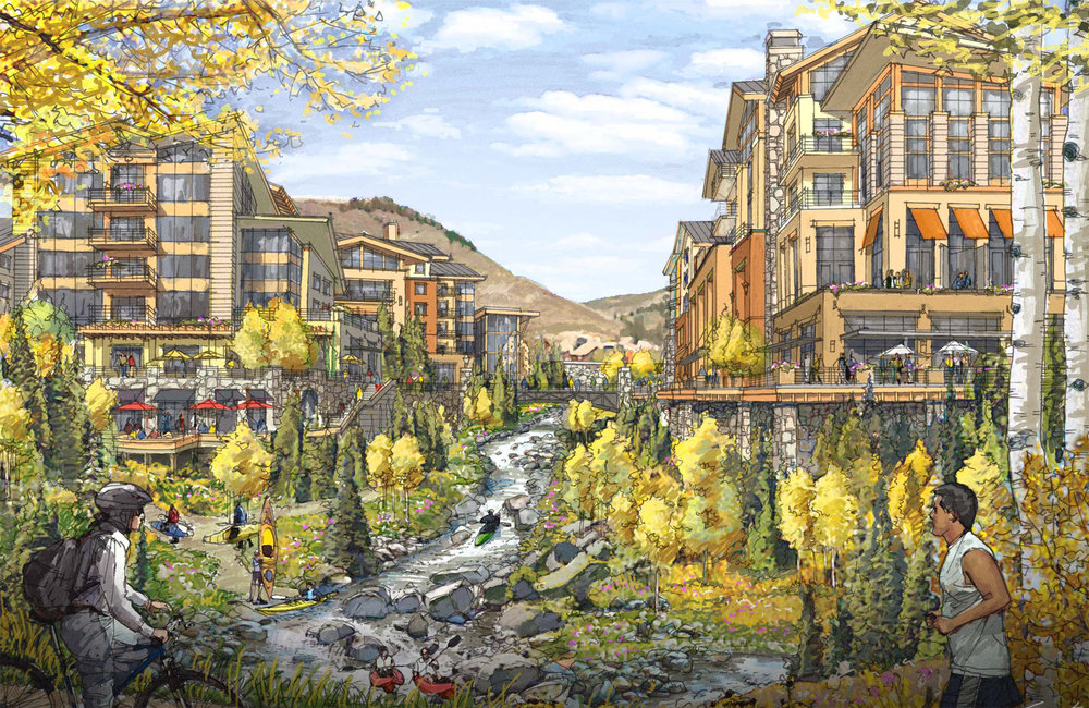<f>Services</f><f>UrbanDesign</f><f>Services</f><f>LandscapeArchitecture</f><f>Markets</f><f>Hospitality</f><t>Ever Vail</t><m>Vail, CO</m>
