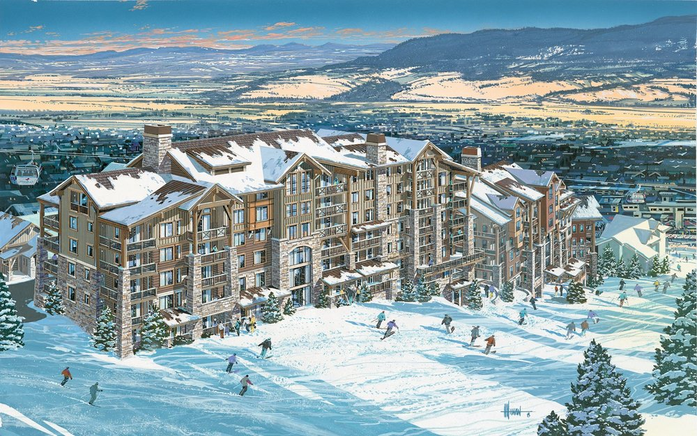<f>Services</f><f>LandscapeArchitecture</f><f>Markets</f><f>Hospitality</f><t>Edgemont</t><m>Steamboat Springs, CO</m>