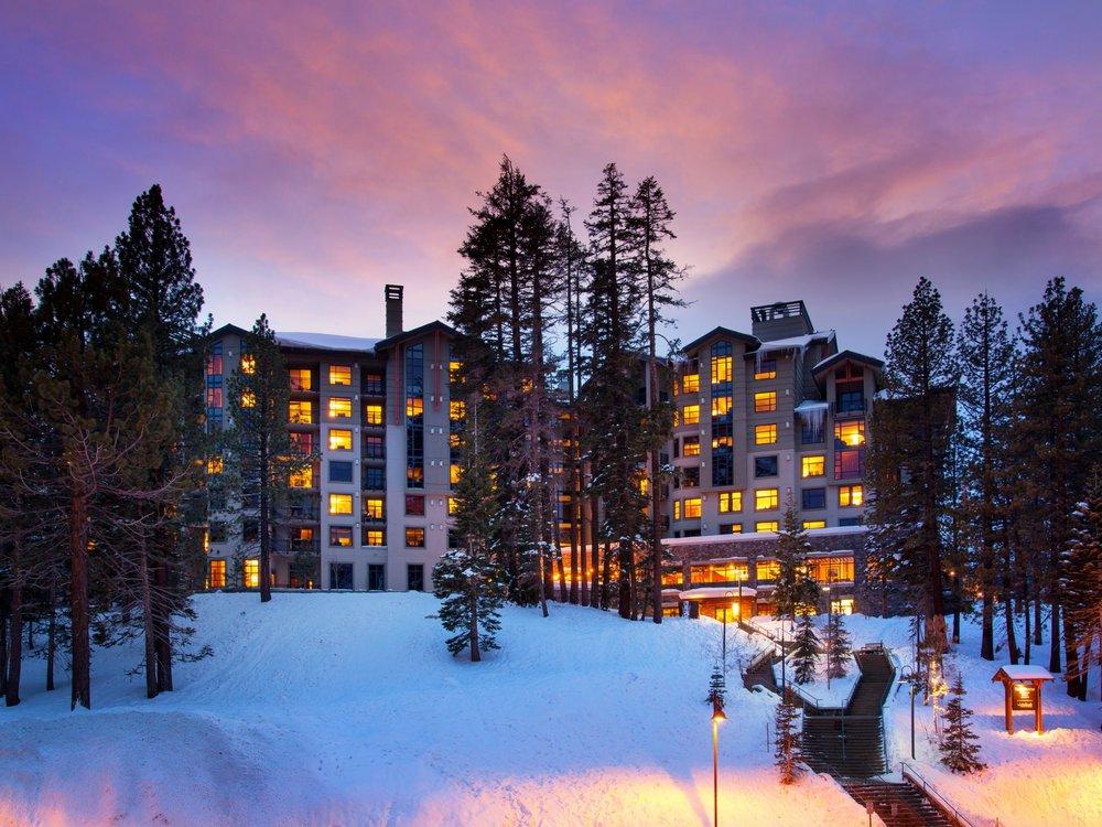 "<img src="" studioINSITE_Westin_Mammot_Base""alt="" Mountain resort, hotel, pool amenity area, gondola, landscape architecture    "" title=""Westin Monache""/>"