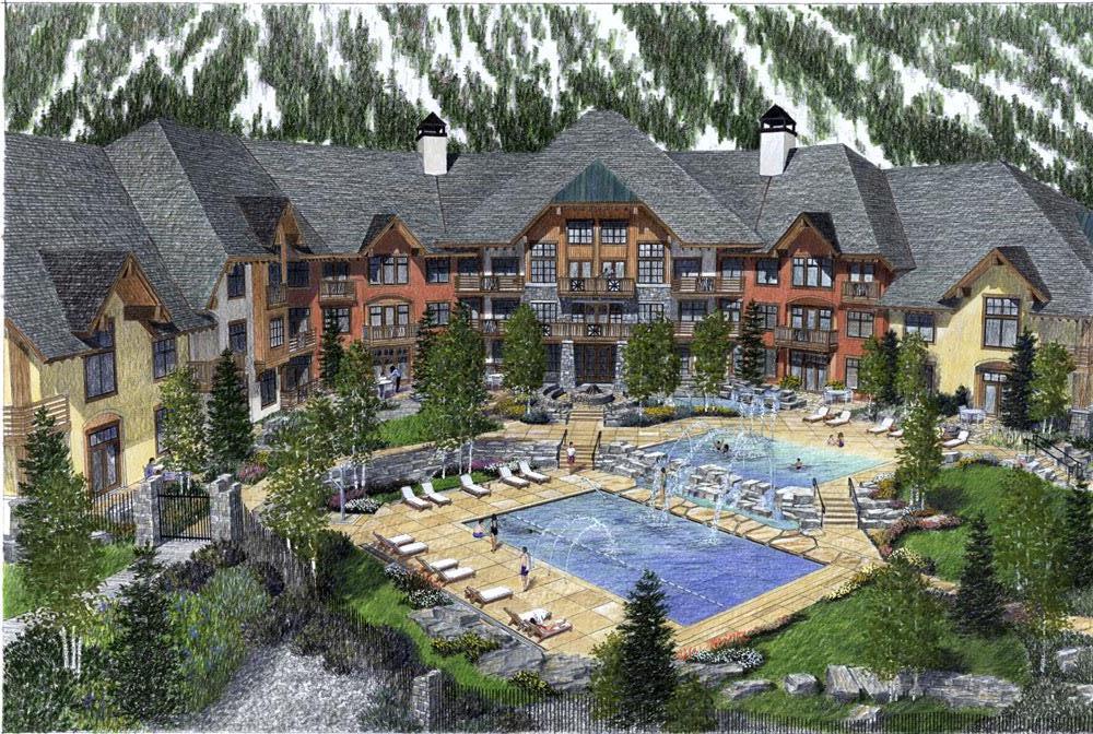 <f>Services</f><f>LandscapeArchitecture</f><f>Markets</f><f>Hospitality</f><t>The Cirque at Copper Mountain</t><m>Summit County, CO</m>