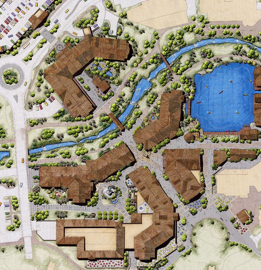 "<img src=""studioINSITE_Copper_Mtn_Village_Master_Plan""alt=""Resort, resort village, ski village, mountain resort, climbing wall, master planning, landscape architecture"" title=""Westin Monache""/>"