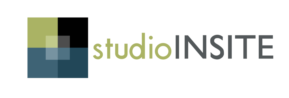 studioINSITE