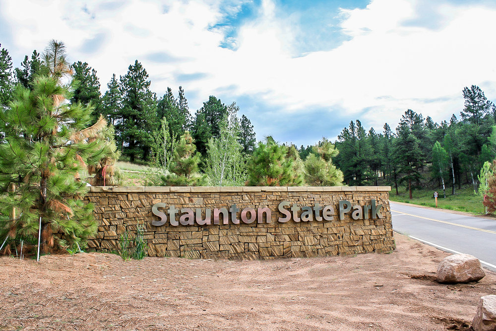"<img src="" studioINSITE_Staunton_Entry_Sign-2 "" alt=""  Parks master plan, trails, trail siting, multi-use trails, picnic area, campground, visitors center, educational classroom, master plan, landscape architecture  "" title=""Westin Monache""/>"