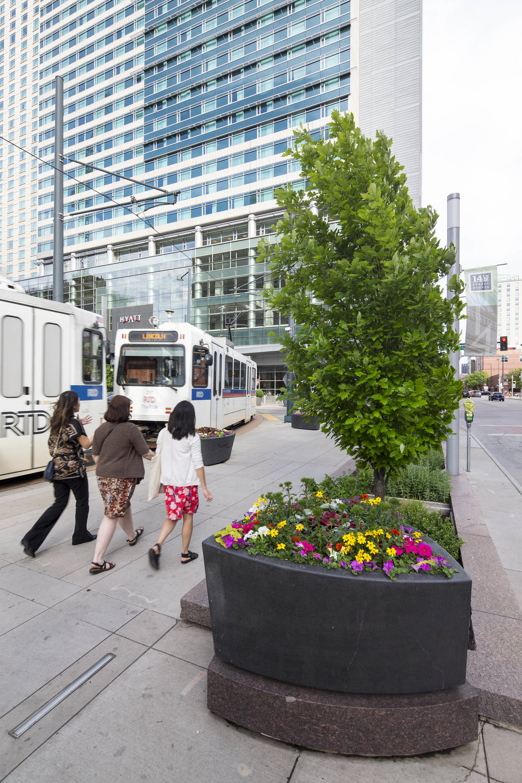 """<imgsrc="""" studioINSITE_Denver_Hyatt_Regency 3 """"alt=  """"Denver_Hotel_Urban Design_ Landscape Architecture_Hyatt Regency_Denver_Hotel_Urban Center_Light Rail, Convention Center, Urban Design  """"  title=""""Hyatt Regency Denver""""/>"""