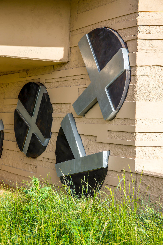 """<img src=""""studioINSITE_Boulder_Junction_Place_Art""""alt=""""Boulder, Junction Place, Bike Trails, Transite Depot, Bridge, Streetscape, Greenway, Landscape Art, Art, Public Outreach, Landscape Architecture, Urban Designtitle=""""Boulder Junction Place""""/>"""