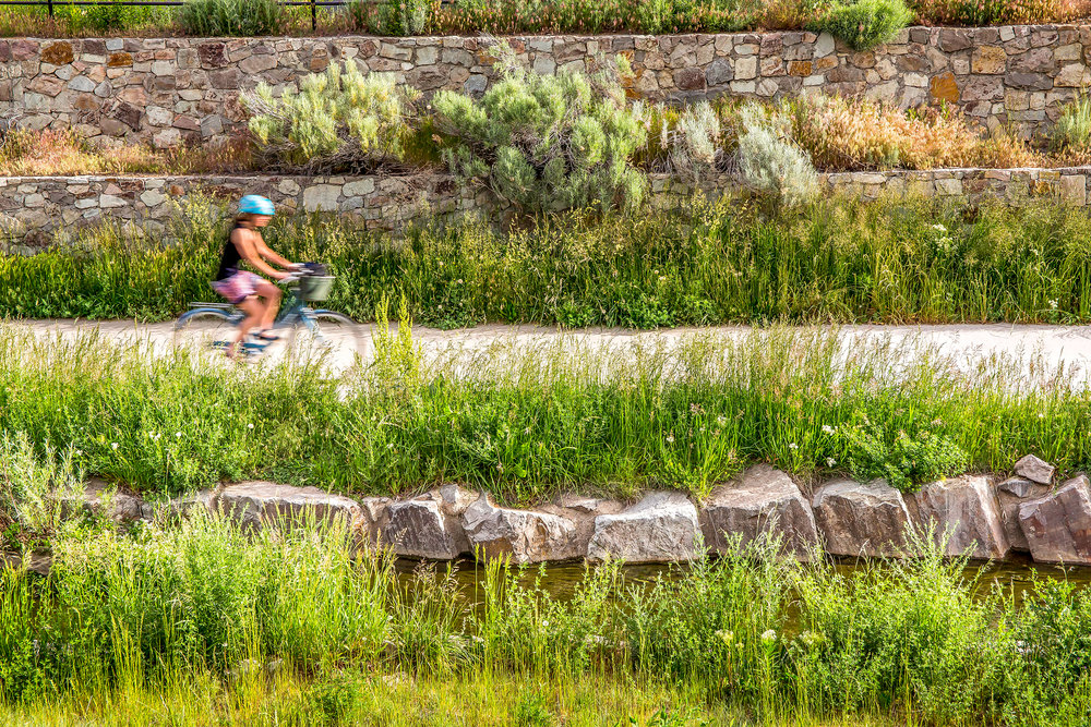 <f>Services</f><f>LandscapeArchitecture</f></f><f>Markets</f><f>Community</f><t>Boulder Junction Place</t><m>Boulder, CO</m>