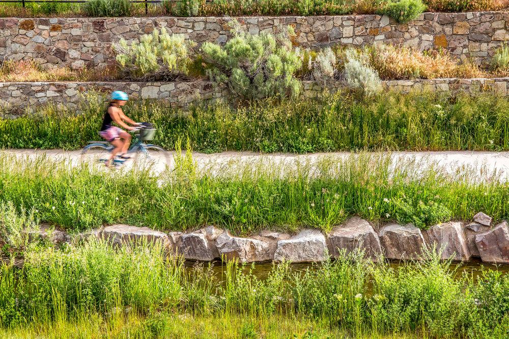 <f>Services</f><f>LandscapeArchitecture</f></f><f>Markets</f><f>Community</f><t>Boulder Junction Place</t><m>Boulder, CO</m>