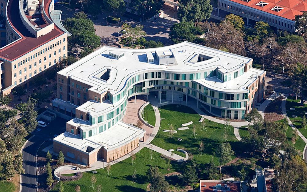 <f>Services</f><f>Planning</f></f><f>Markets</f><f>Education+Health</f><t>University of California - Irvine </t><m>Irvine, CA</m>
