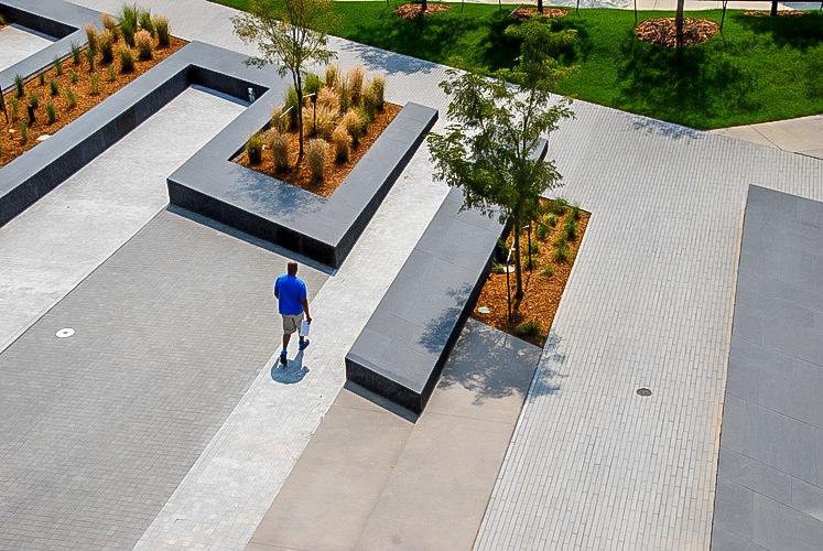 "<img src=""studioINSITE_Community_College_Denver_Student_Success_Exterior""alt=""Denver, Community College of Denver, AHEC, Landscape Architecture, Campus Design, Campus Master Plan, Science Building, Student Union, Atheltic Facility, Urban Campus, Pedestrian Mall, Urban Design"" title=""Community College of Denver (AHEC)""/>"