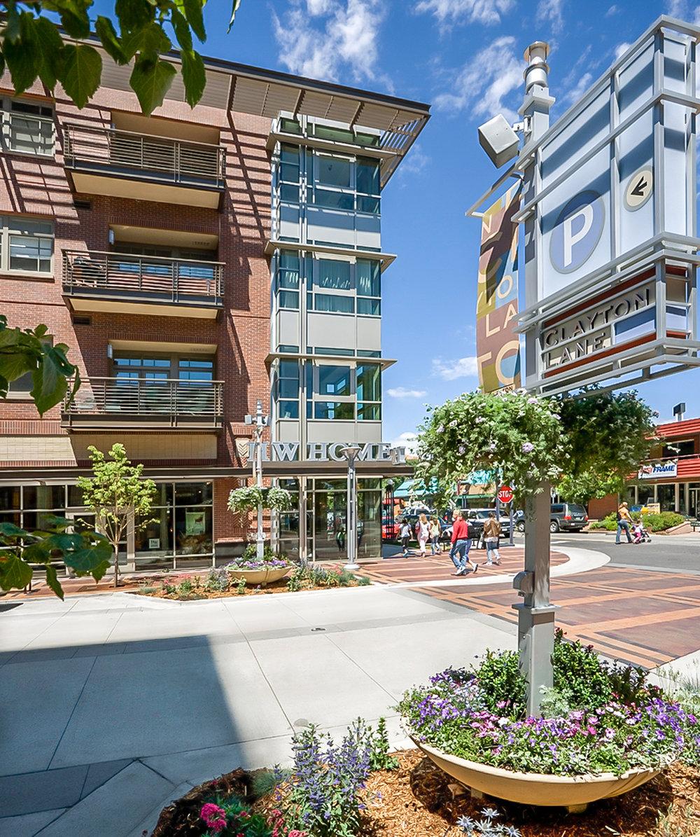 "<imgsrc=""studioINSITE_CCN_Clayton_Lane_Mixed_Use_Design""alt=""Denver_Shopping_Urban Design_Master_ Planning_Planning_Mall_Cherry_Creek_Colorado_Denver_Landscape Architecture"" title=""Clayton Lane""/>"