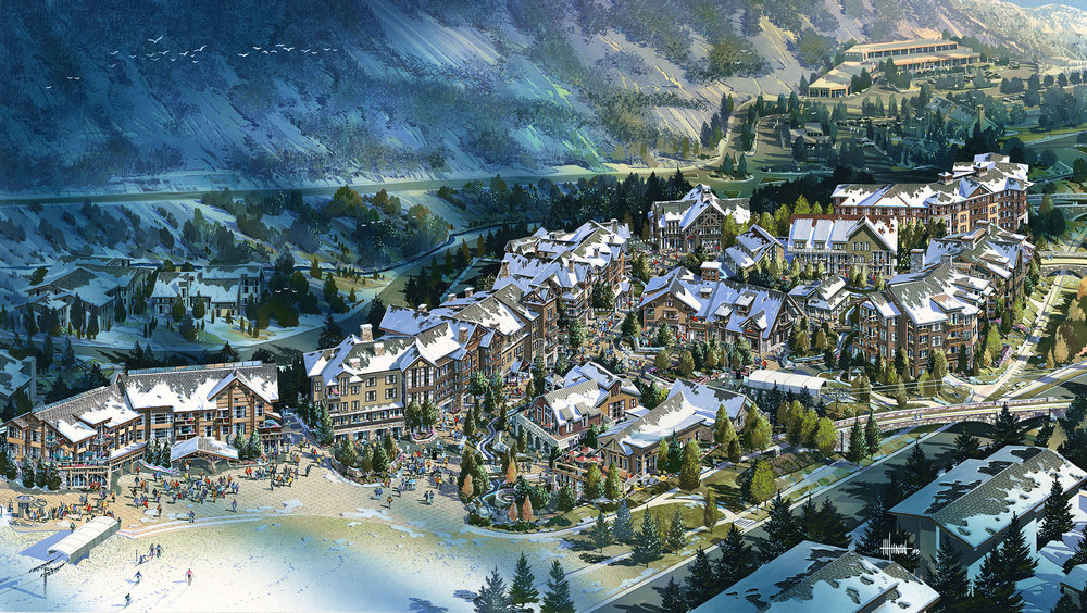 <f>Services</f><f>LandscapeArchitecture</f><f>Planning</f><f>Markets</f><f>Hospitality</f><t>Snowmass Village</t><m>Aspen, CO</m>