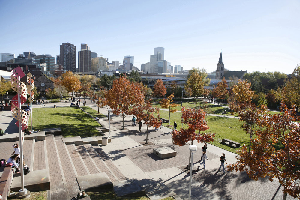 <f>Services</f><f>LandscapeArchitecture</f><f>Services</f><f>Planning</f><f>Markets</f><f>Education+Health</f><t>Auraria Higher Education Center</t><m>Denver, CO</m>
