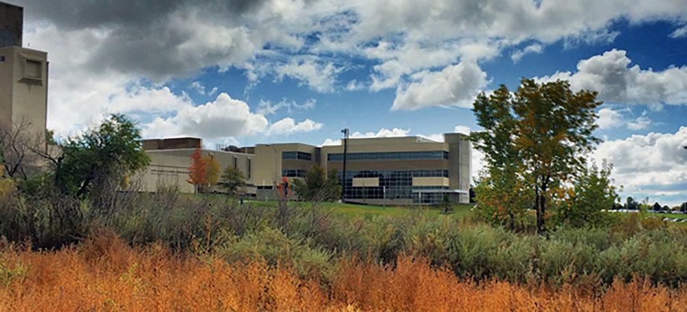 <f>Services</f><f>Planning</f></f><f>Markets</f><f>Education+Health</f><t>Colorado State University Pueblo</t><m>Pueblo, CO</m>