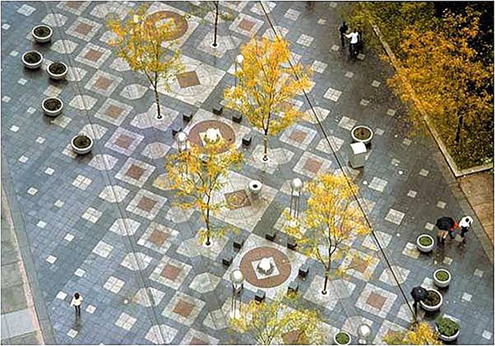 <f>Services</f><f>UrbanDesign</f><f>Services</f><f>LandscapeArchitecture</f></f><f>Markets</f><f>Community</f><t>16th Street Mall Redevelopment</t><m>Denver, CO</m>