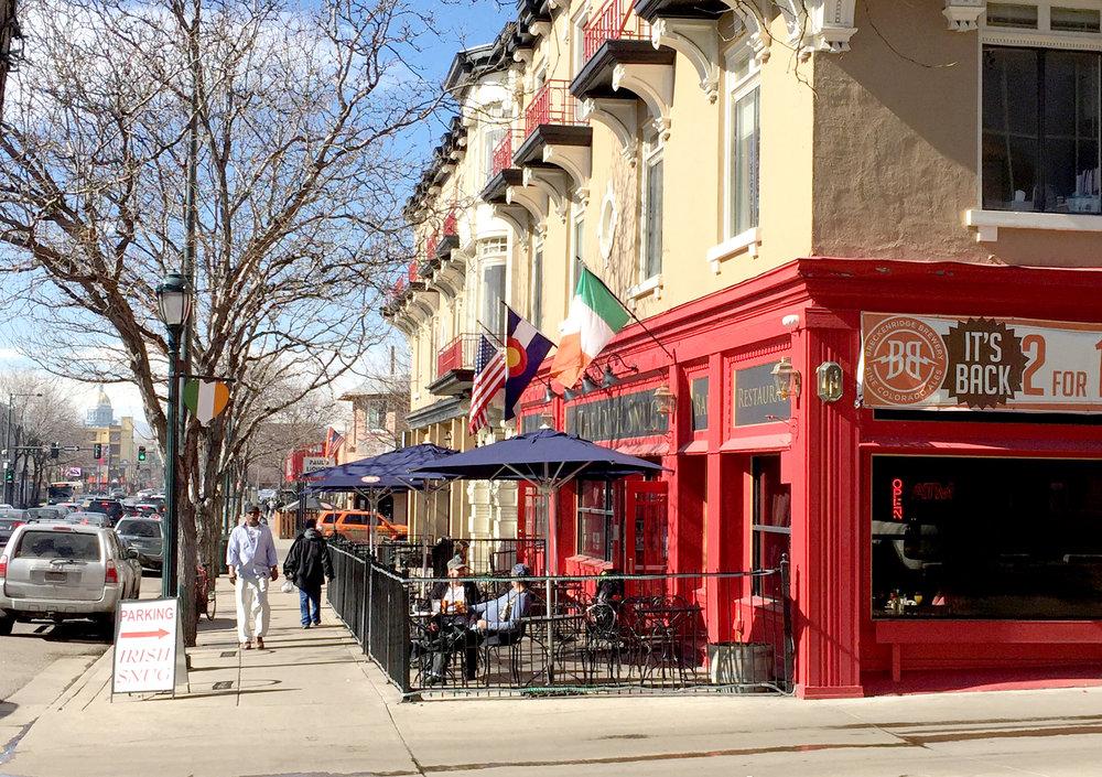 <f>Services</f><f>Planning</f><f>UrbanDesign</f><f>Markets</f><f>UrbanDesign+Planning</f><t>Colfax Avenue</t><m>Denver, CO</m>