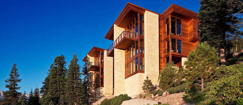 <f>Services</f><f>LandscapeArchitecture</f><f>Services</f><f>Planning</f><f>Markets</f><f>Hospitality</f><t>Altis at Mammoth</t><m>Mammoth, CA</m>