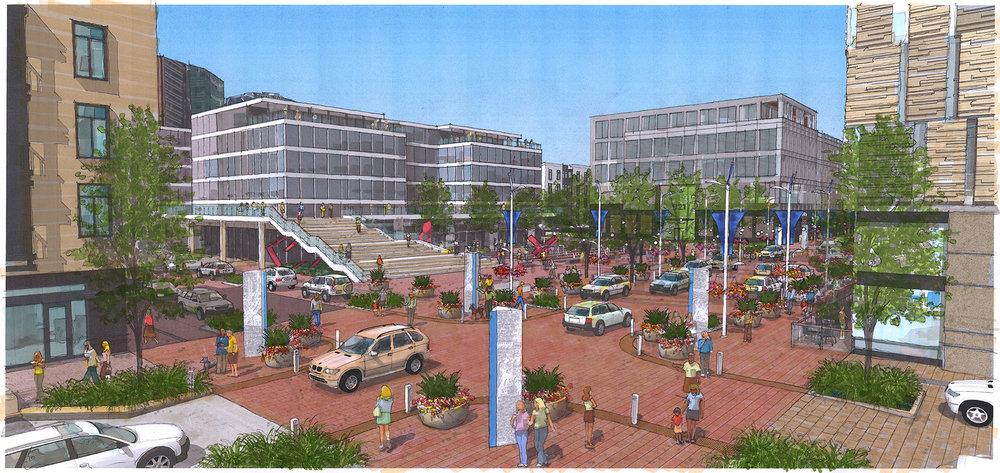 SC Plaza - Edited Downsaved.jpg