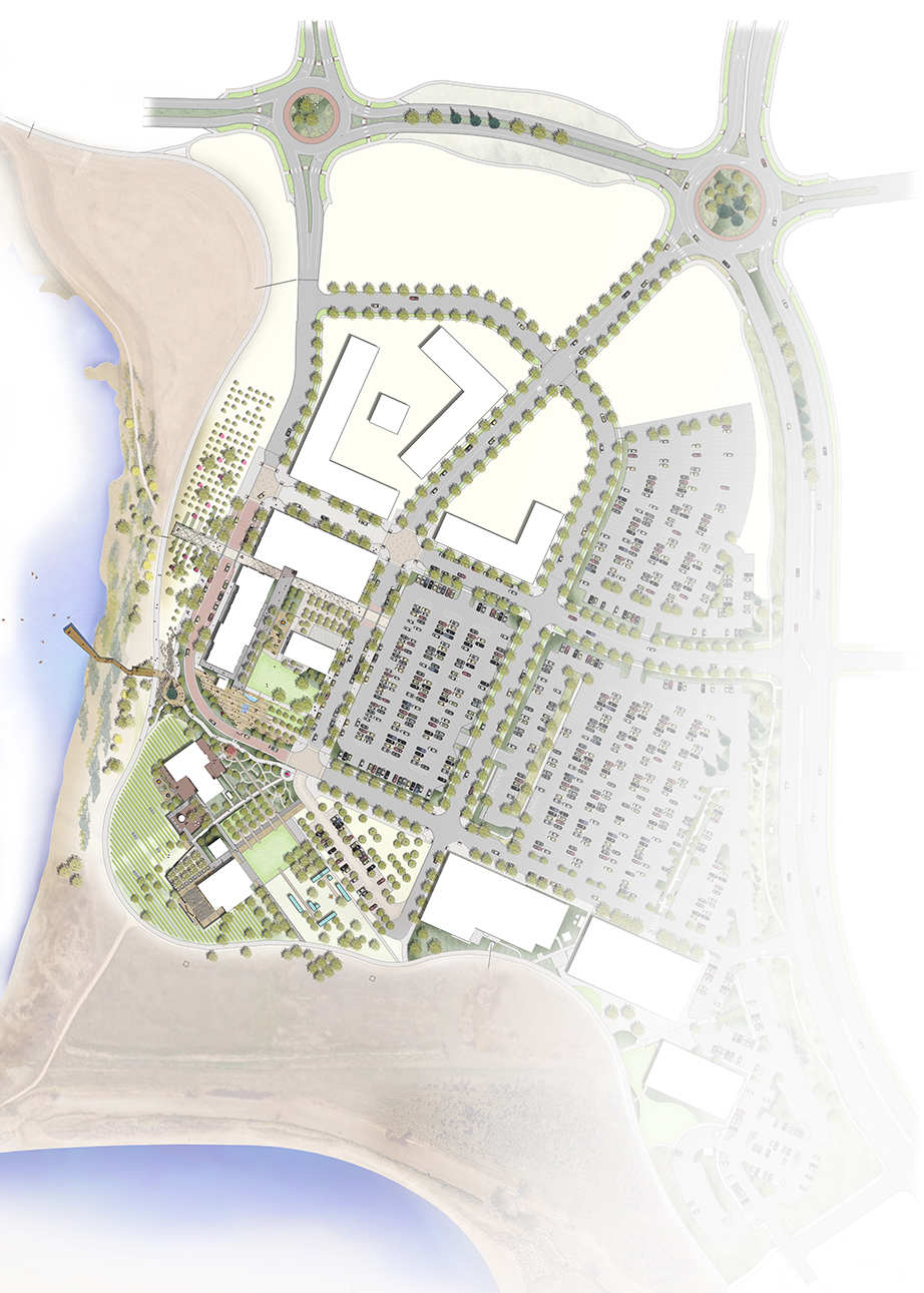 "<imgsrc="" studioINSITE_CCN_Clayton_Lane_Mixed_Use_Design ""alt=""Denver_Shopping_Urban Design_Master_   P  lanning_Planning_Mall_Cherry_Creek_Colorado_Denver_Landscape Architecture  "" title=""Clayton Lane""/>"