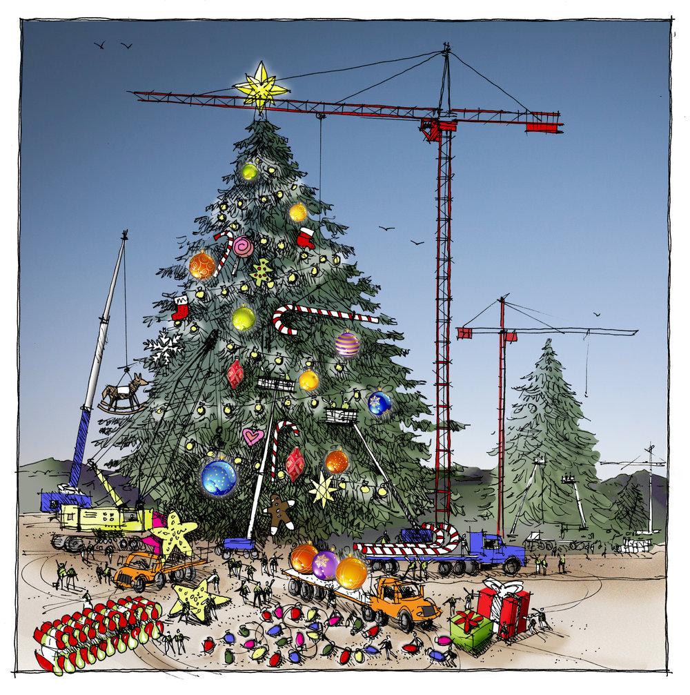 2017 SI Christmas Card 2.0.jpg