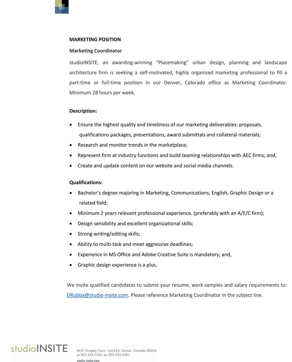 SI_Marketing Coordinator_Job Posting.jpg