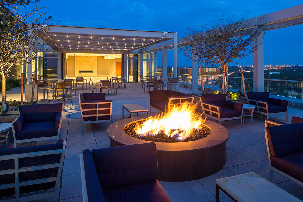 studioINSITE_ColoradoCenter_Fire Pit_edit.jpg