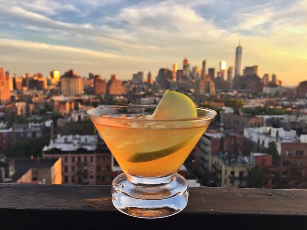 new-york-cocktail.jpg