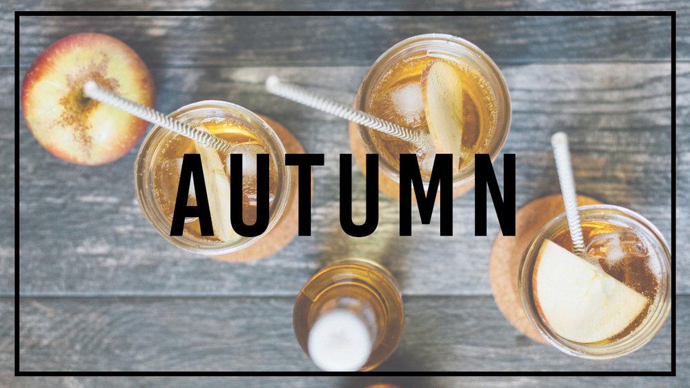 autumnnew.jpg