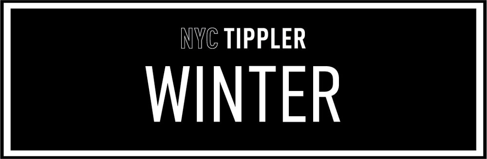 nyc-tippler-logo-seasons-01.jpg