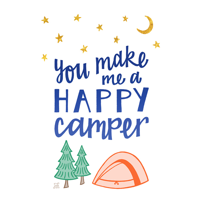 happy+camper.jpg