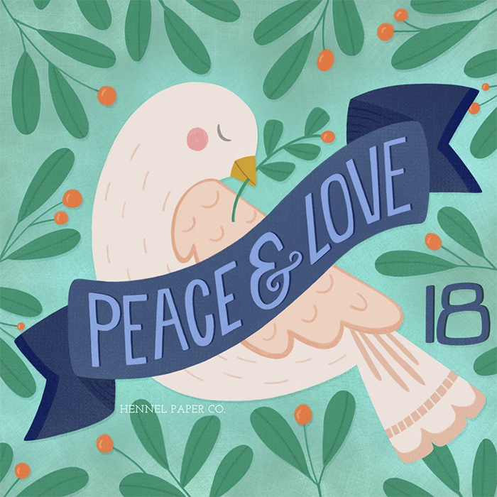jsh-peace and love.png