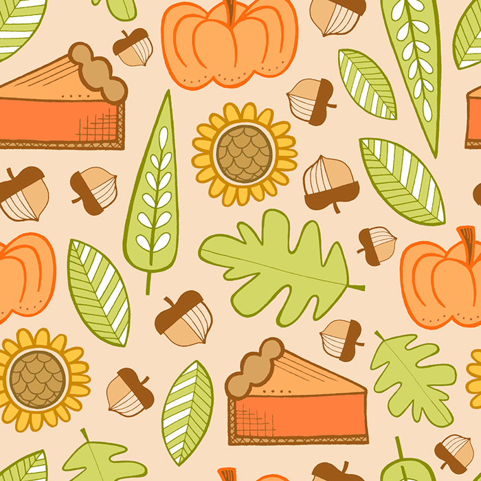 autumn pattern-06.jpg