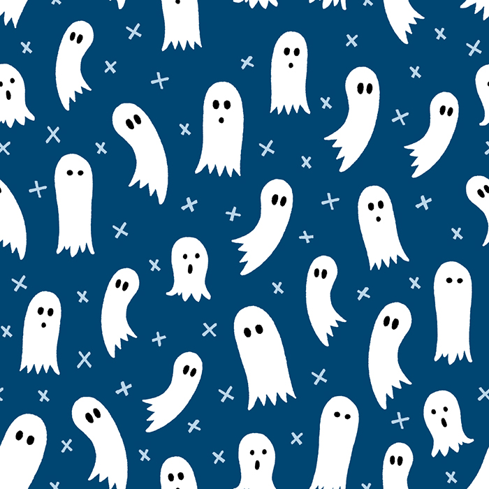 halloween ghosts blue.jpg