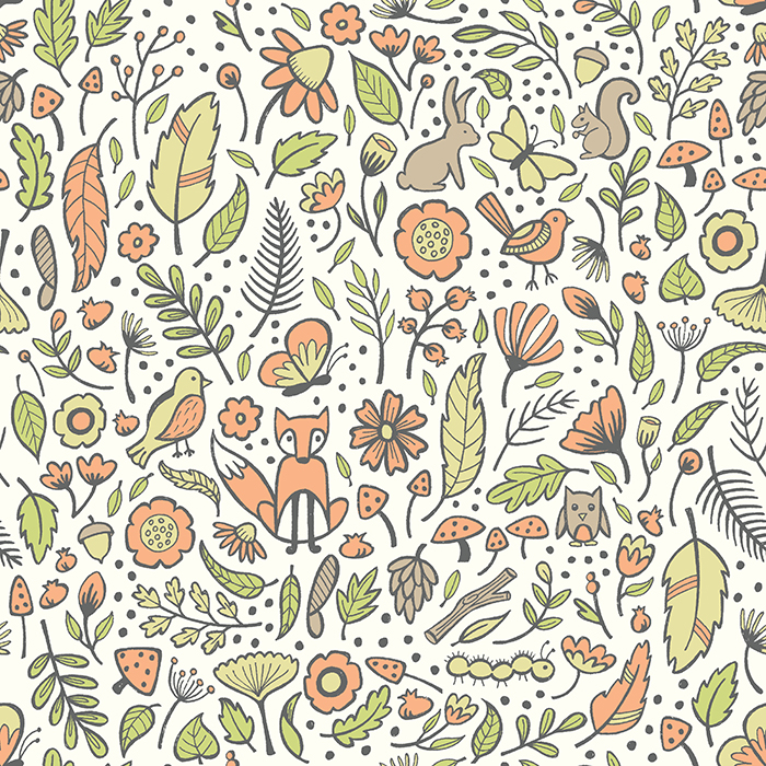 nature hunt pattern collection-01.jpg