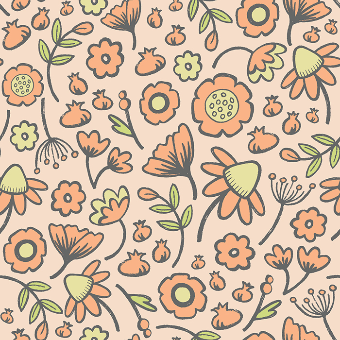 nature hunt pattern collection-06.jpg